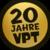 Das VPT